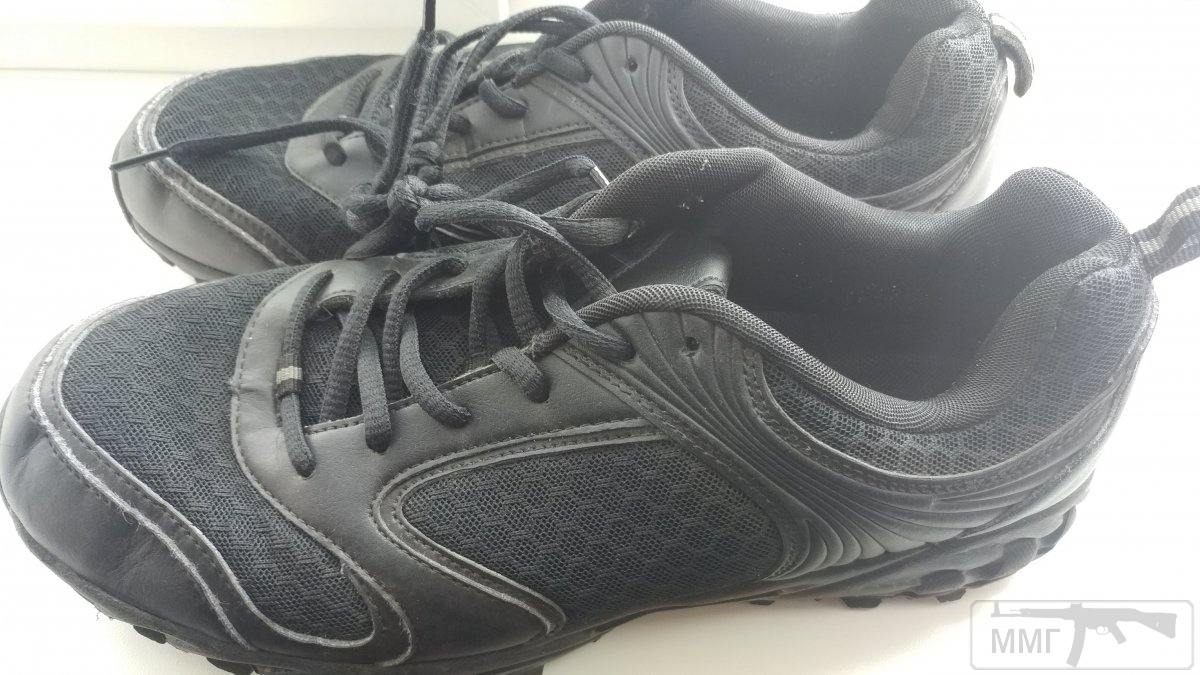 """69762 - Кроссовки армейские """"Adidas"""", Германия."""