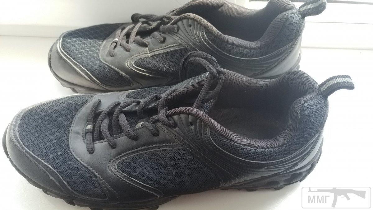 """69763 - Кроссовки армейские """"Adidas"""", Германия."""