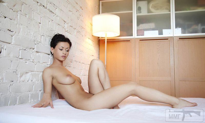 69776 - Красивые женщины
