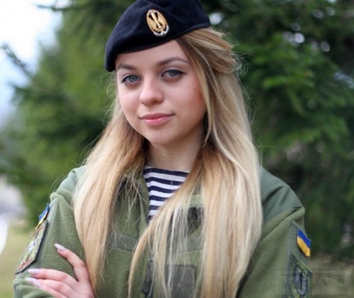 6978 - Военно-Морские Силы Вооруженных Сил Украины