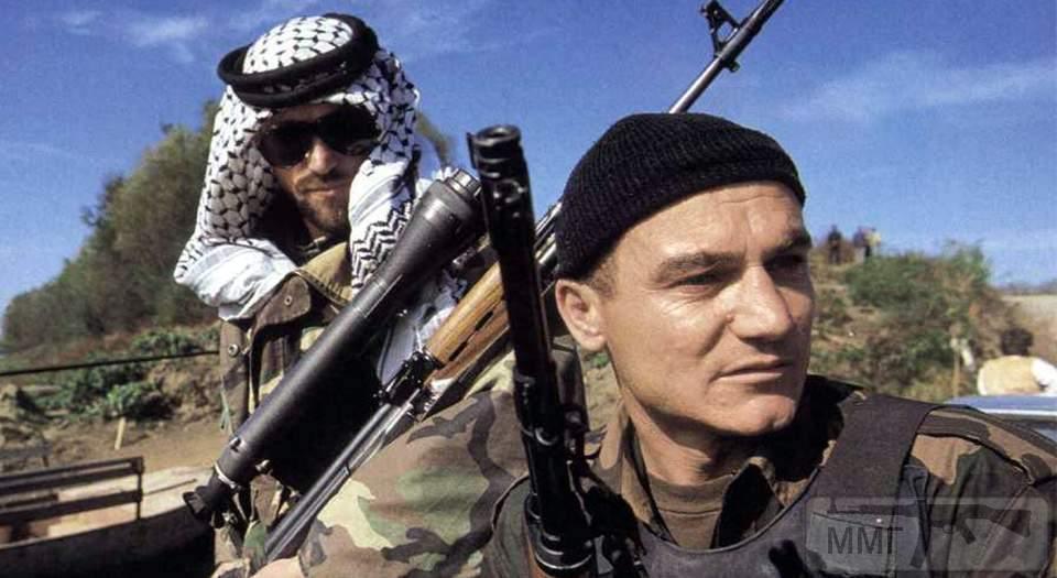 69871 - Фото по теме Югославской войны