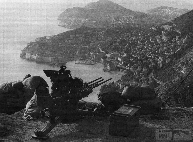 69873 - Фото по теме Югославской войны