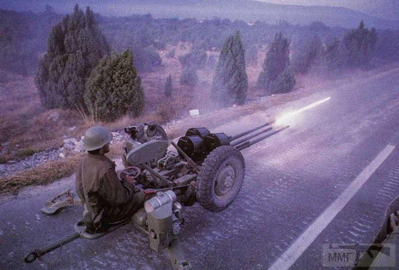 69880 - Фото по теме Югославской войны