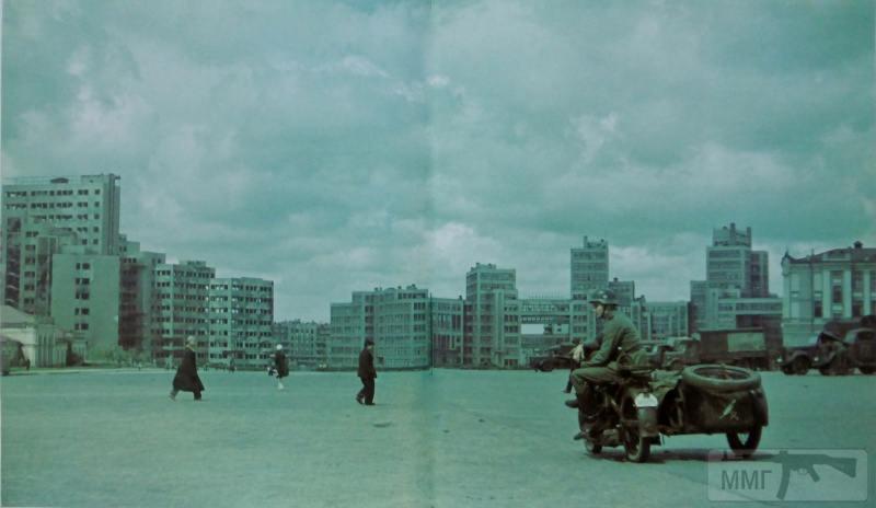 69893 - Оккупированная Украина в фотографиях