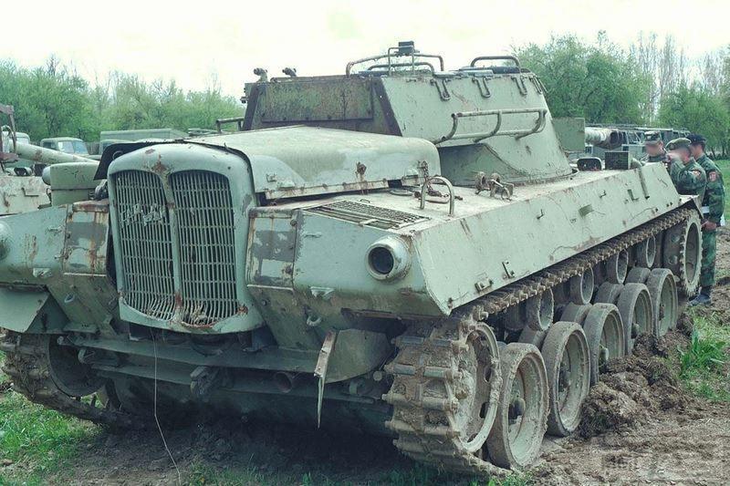 69909 - Фото по теме Югославской войны