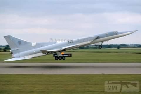 69912 - Воздушные Силы Вооруженных Сил Украины