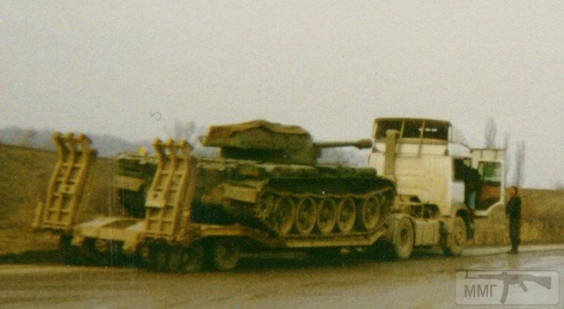 69917 - Фото по теме Югославской войны