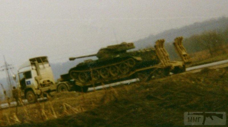 69918 - Фото по теме Югославской войны