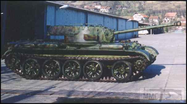 69920 - Фото по теме Югославской войны