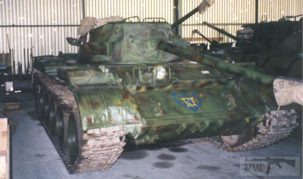 69921 - Фото по теме Югославской войны
