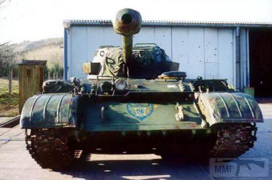 69923 - Фото по теме Югославской войны