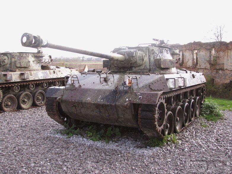 69955 - Фото по теме Югославской войны