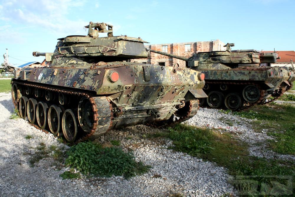 69959 - Фото по теме Югославской войны