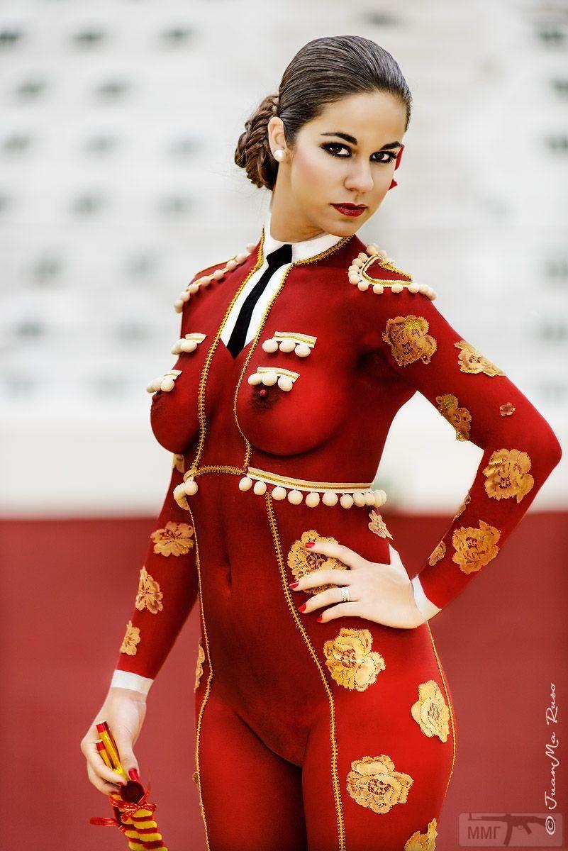 69964 - Красивые женщины