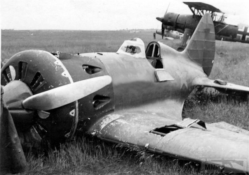 70050 - Самолеты Luftwaffe