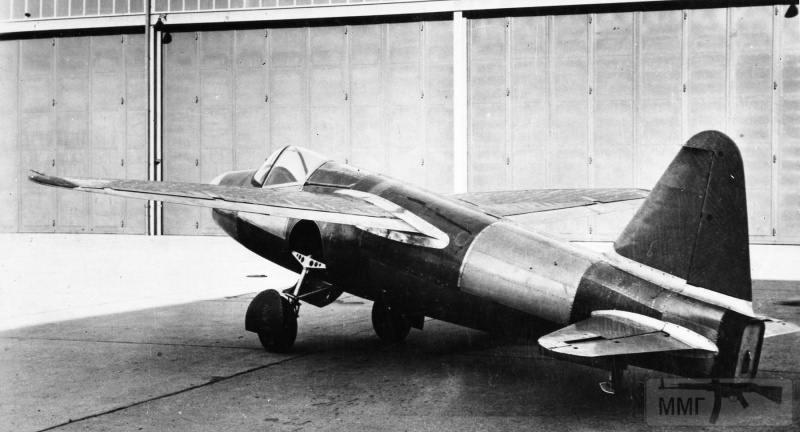 70052 - Самолеты Luftwaffe