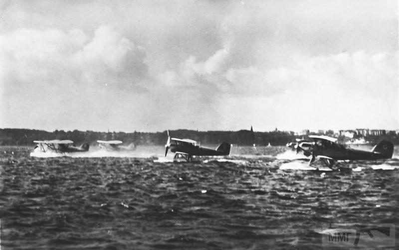 70053 - Самолеты Luftwaffe