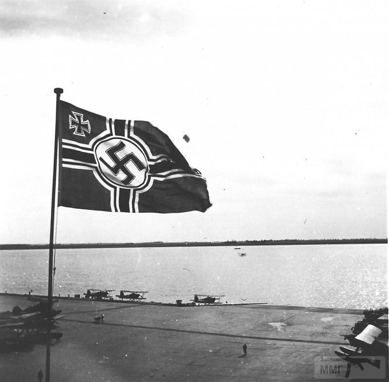 70054 - Самолеты Luftwaffe