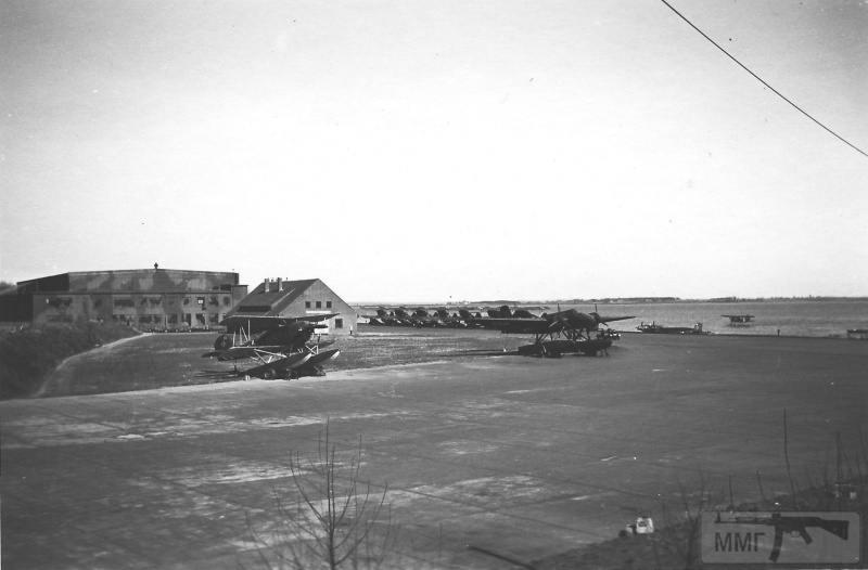 70055 - Самолеты Luftwaffe