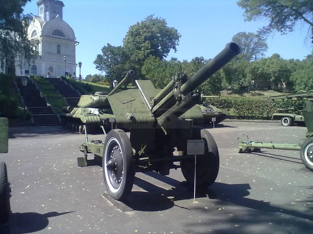 701 - музей Корсунь-Шевченківської битви.