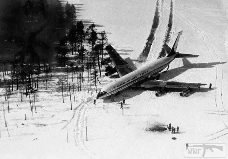 70114 - Холодная война. Фототема