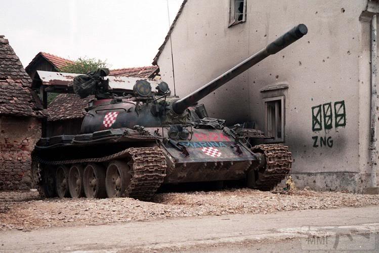 70123 - Фото по теме Югославской войны
