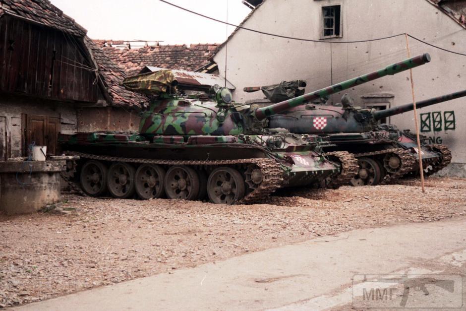 70124 - Фото по теме Югославской войны