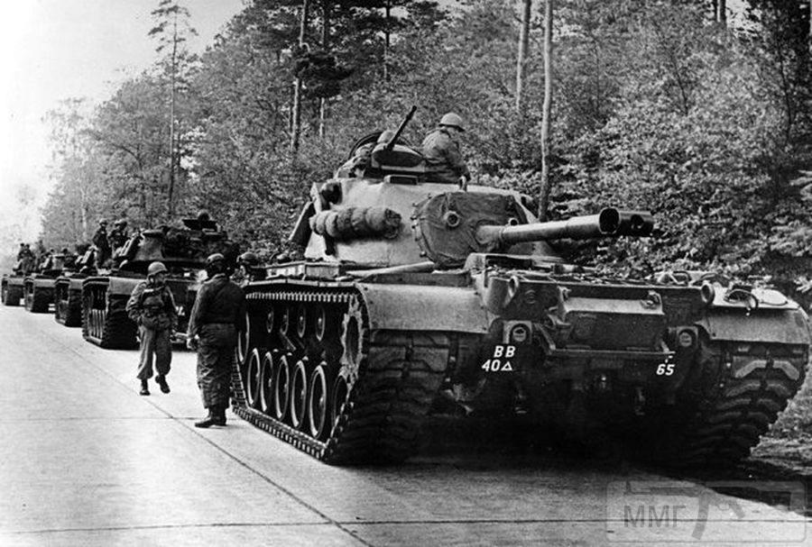 70136 - Холодная война. Фототема