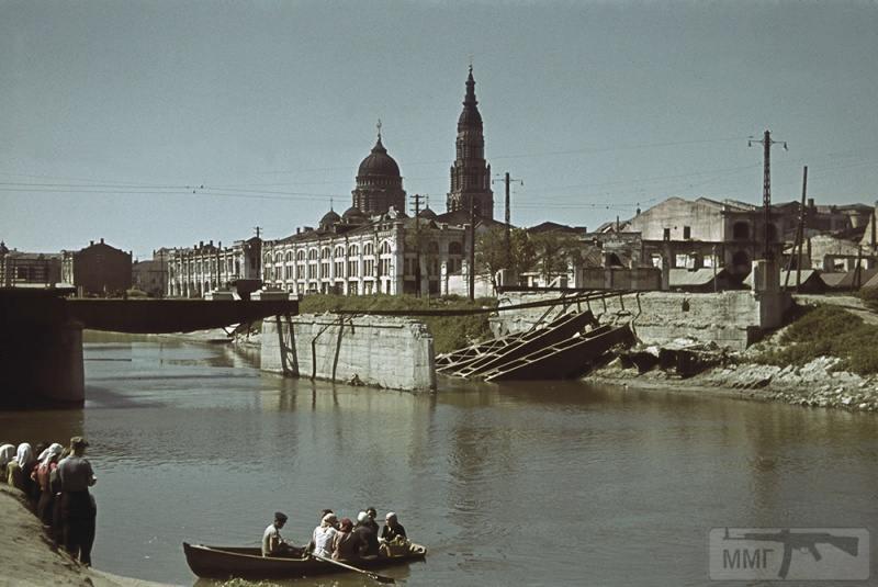 70171 - Оккупированная Украина в фотографиях