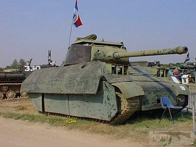 70188 - Фото по теме Югославской войны