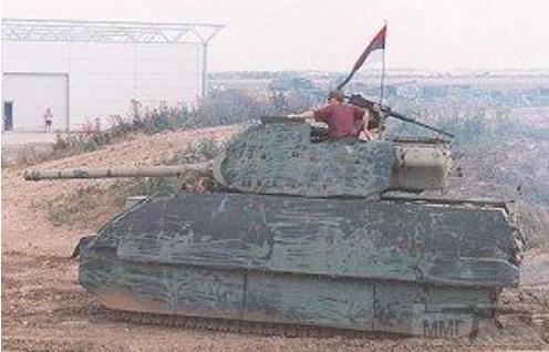 70189 - Фото по теме Югославской войны