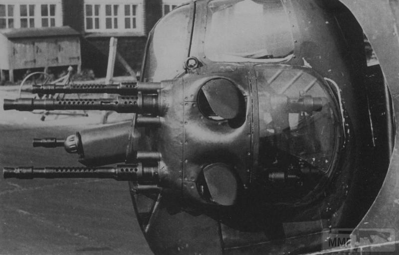 70347 - Самолеты Luftwaffe
