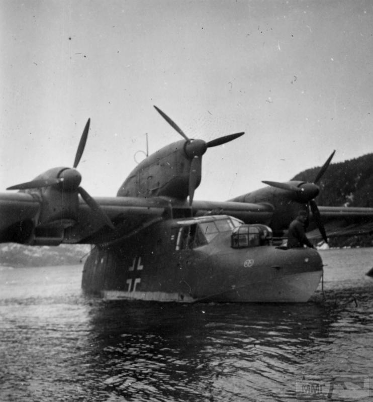 70350 - Самолеты Luftwaffe