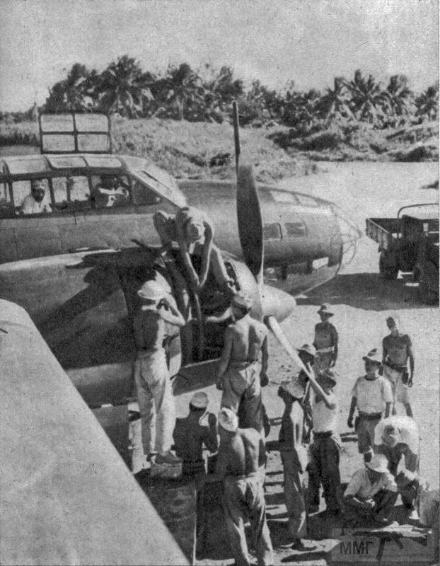 70389 - Авиация Японской империи (до 1946г.)