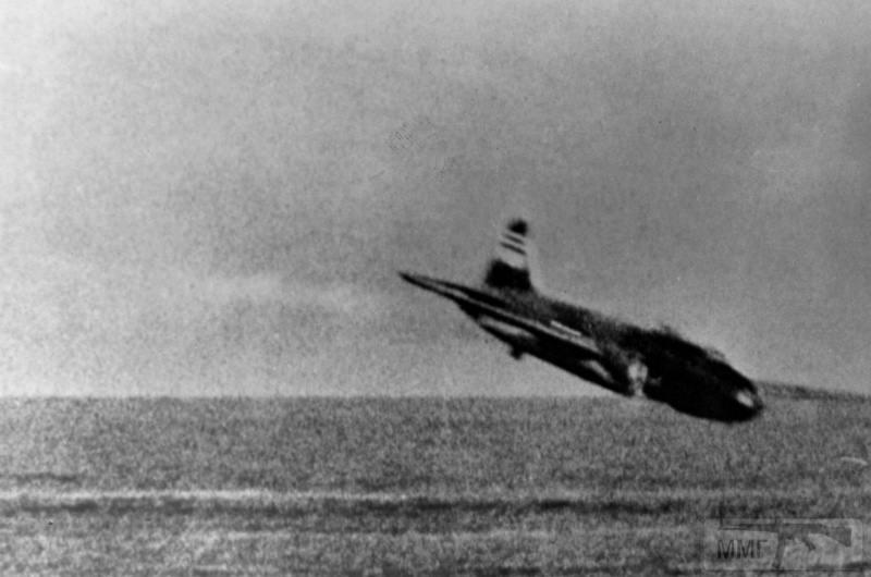 70492 - Авиация Японской империи (до 1946г.)