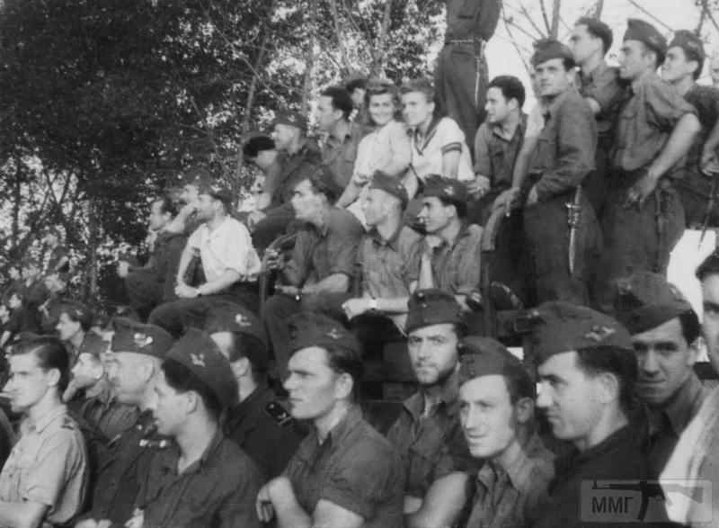 70499 - Оккупированная Украина в фотографиях