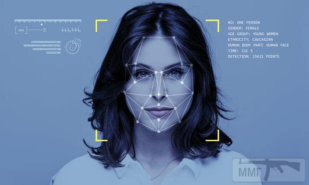 70502 - О кибербезопасности.