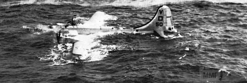 70523 - Стратегические бомбардировки Германии и Японии