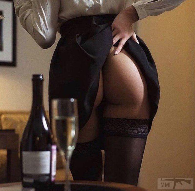 70547 - Пить или не пить? - пятничная алкогольная тема )))