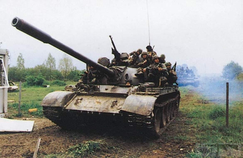 70557 - Фото по теме Югославской войны