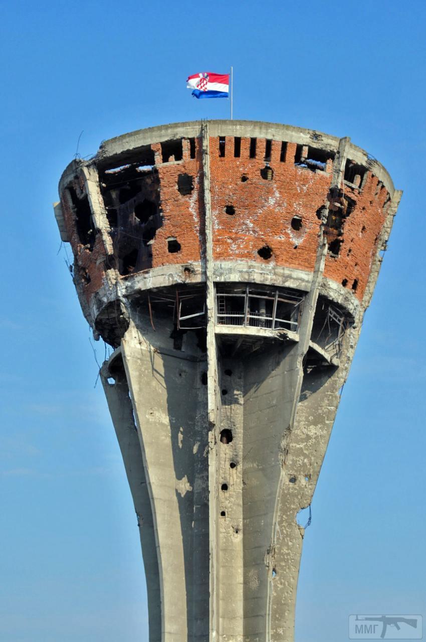70564 - Фото по теме Югославской войны