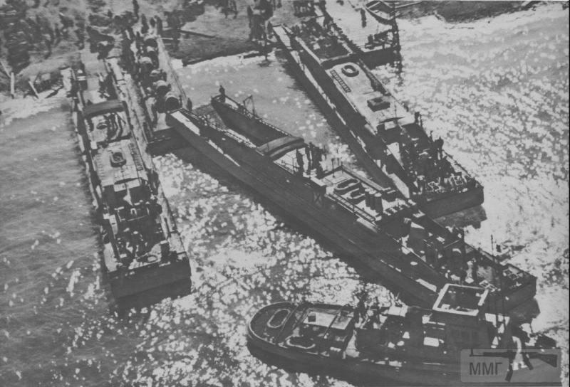 70703 - Германский флот 1914-1945