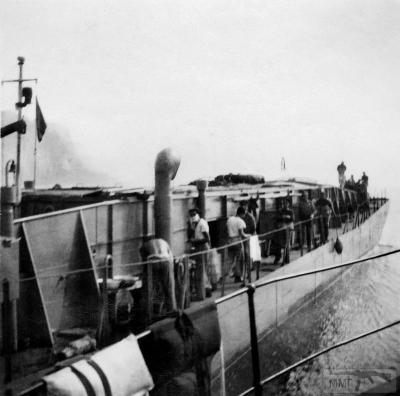 70706 - Германский флот 1914-1945
