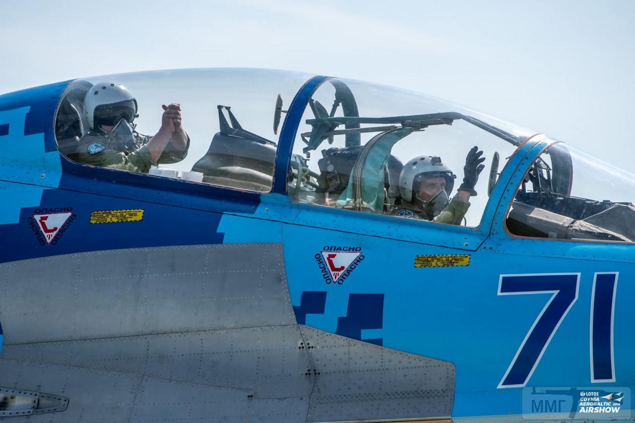 70724 - Воздушные Силы Вооруженных Сил Украины