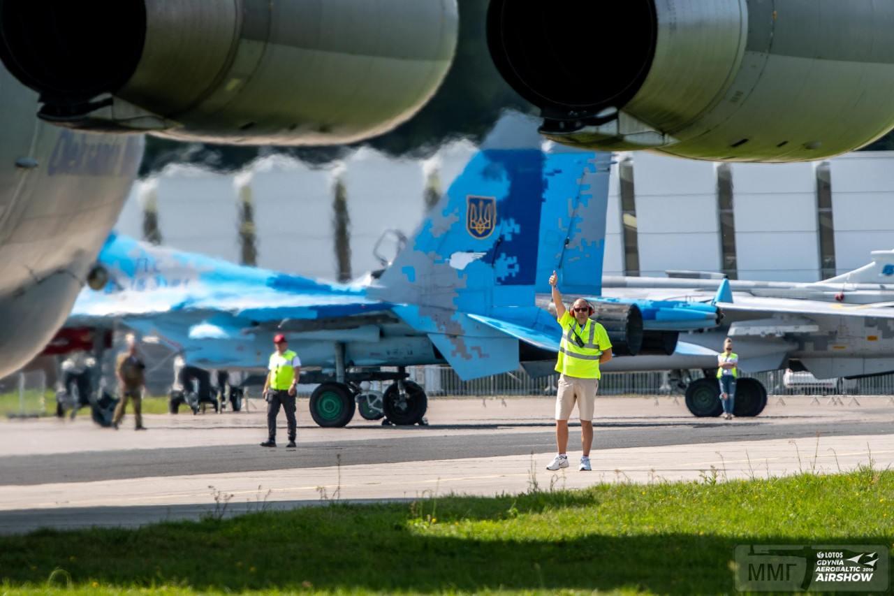 70725 - Воздушные Силы Вооруженных Сил Украины