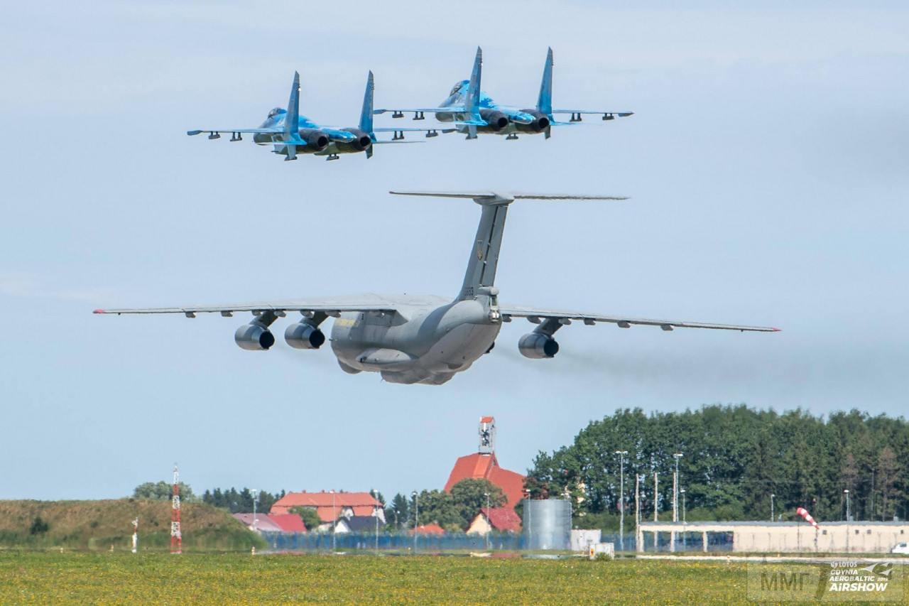 70733 - Воздушные Силы Вооруженных Сил Украины