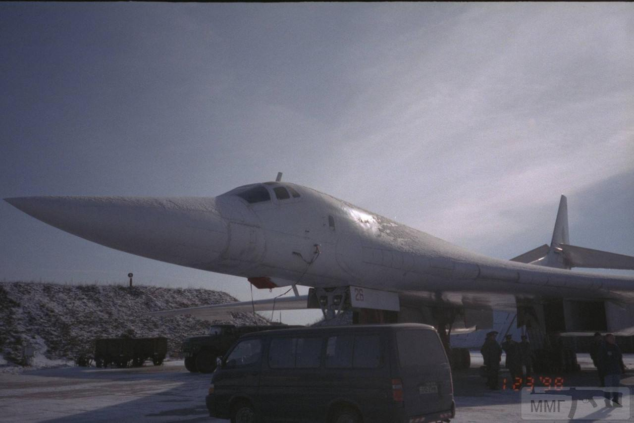 70744 - Воздушные Силы Вооруженных Сил Украины
