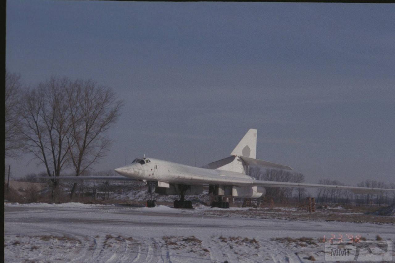70752 - Воздушные Силы Вооруженных Сил Украины