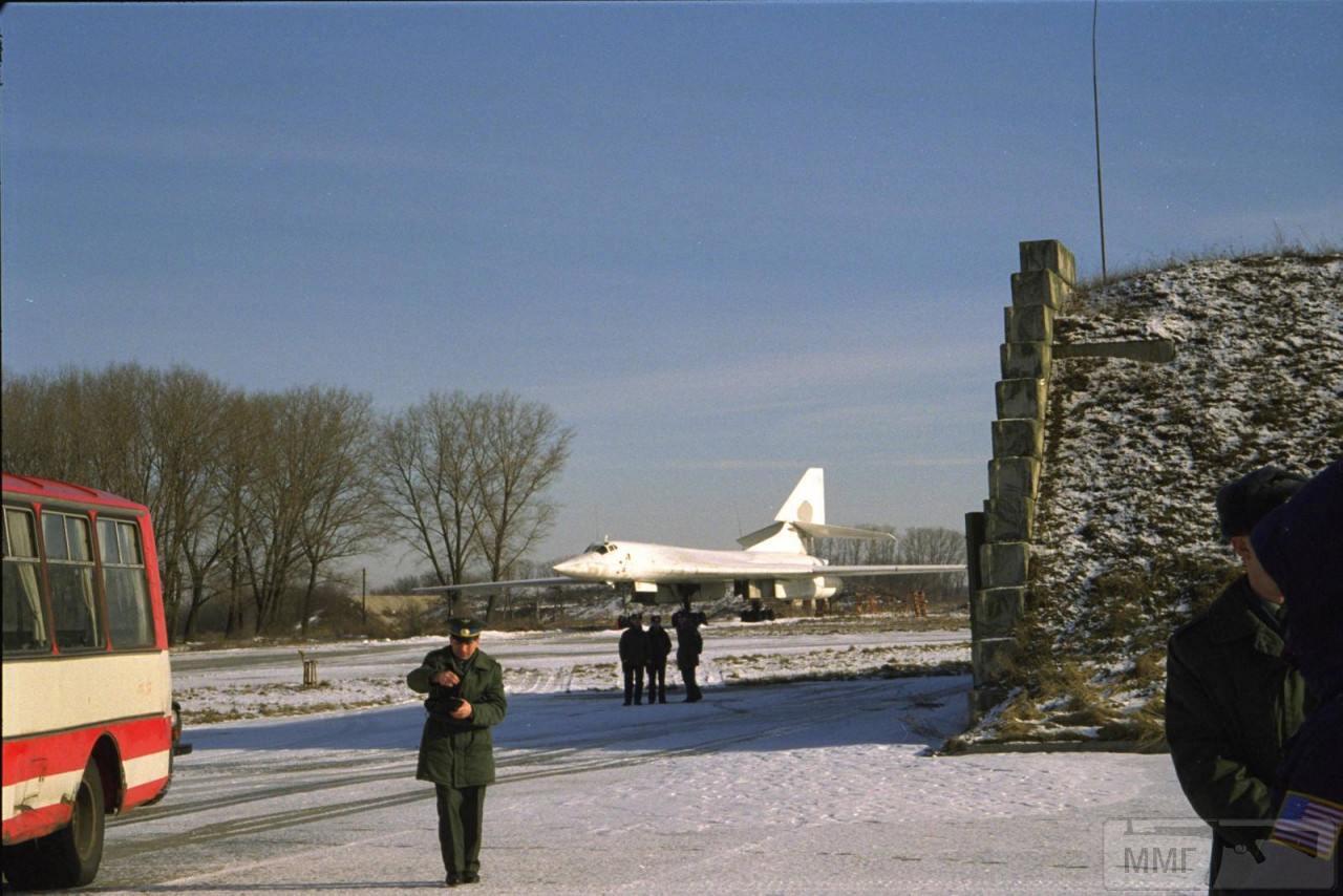 70754 - Воздушные Силы Вооруженных Сил Украины