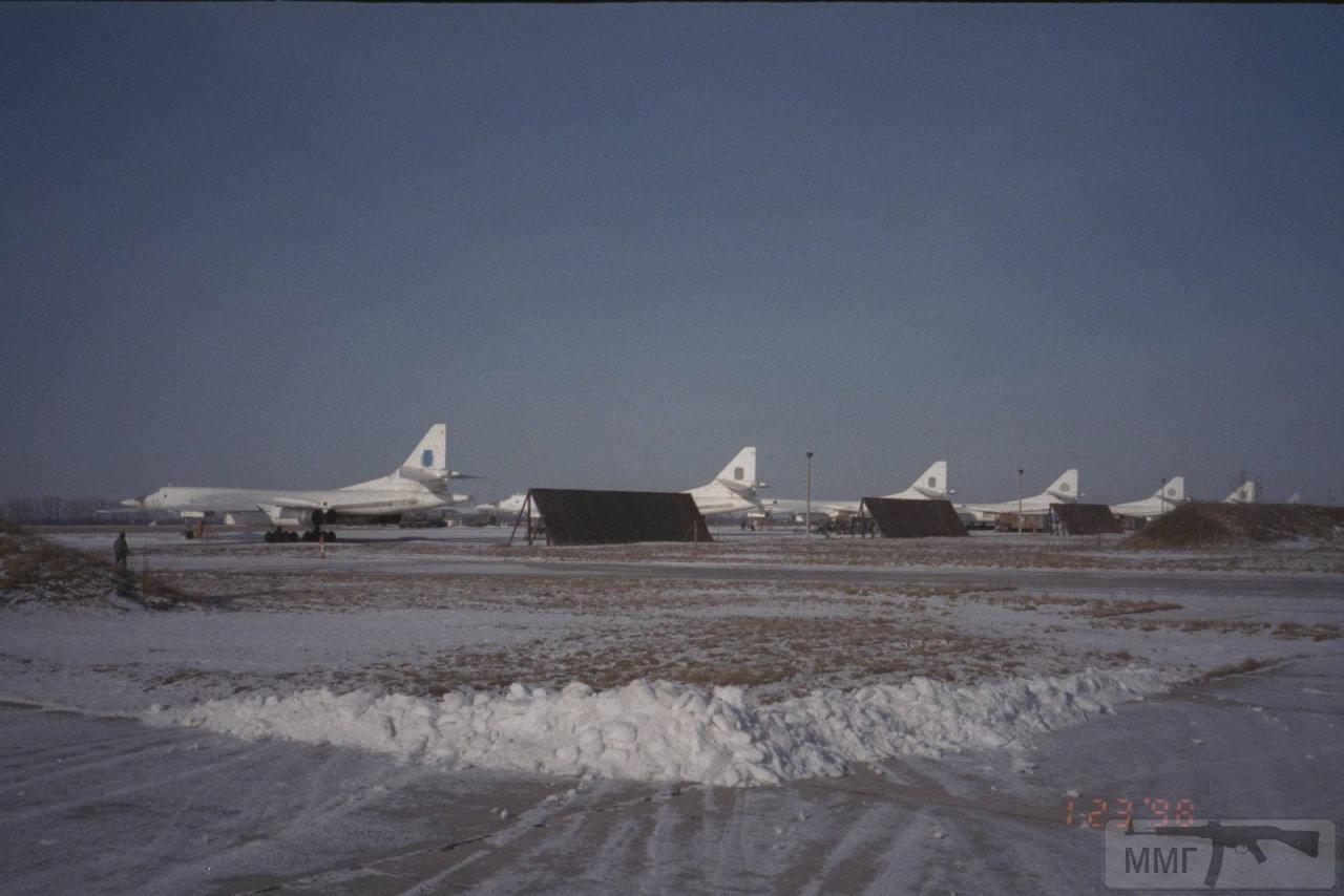 70756 - Воздушные Силы Вооруженных Сил Украины